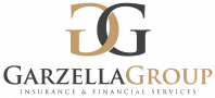 The Garzella Group