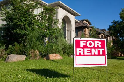 Scottsdale Landlord Insurance
